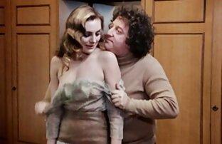 وانت روسی و دختر کانال تلگرام عکس سکسی باریک زیر بغل داغ