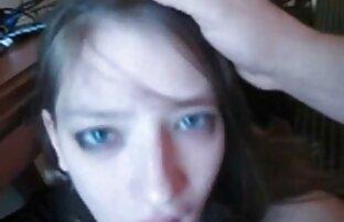 دختر جوان استمناء کانال فیلم سوپر الکسیس