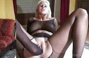 گلف لاغر آلت کانال تلگرام دانلود فیلم سکس تناسلی را در دهان می گیرد