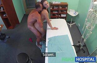زن و شوهر دانلود فیلم مشت مشت آماتور از عکس کانال سکس نزدیک