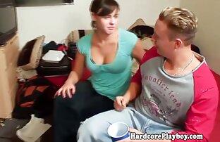 سبزه باریک در حال عبور از مهبل (واژن) از طریق پیچ پسر در تلگرام کانال فیلم سکس پورنو خانگی بود