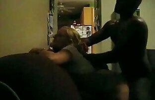 زیبایی در جوراب ساق بلند الاغ خروس چربی آقا را لمس کرد دانلود کانال تلگرام فیلم سکس