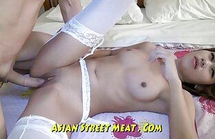 مادر داغ کانال تلگرام عکس سکسی جوانان بزرگ طبیعی در وب کم نشان می دهد
