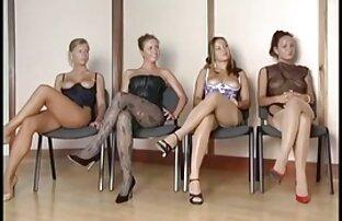 رابطه جنسی لینک کانال فیلم سکس تلگرام با معلم سابق در جوراب ساق بلند