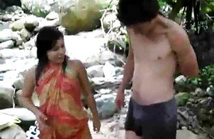 قبل از چشمان شوهر تقلب کانال تلگرام فیلم س ک س می کند