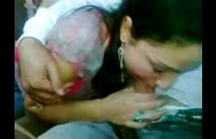 همسر دو کانال تلگرام عکس سکسی نفری می خورد