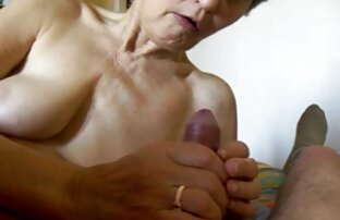لزبین های لپروزی کانال تلگرامی فیلم سکس