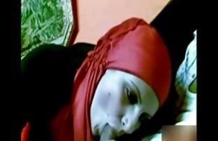 شلخته بوست استمناء کانال فیلم یکسی زیبایی
