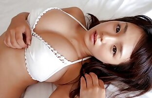 در کانال فیلم سکس تلگرام هنگام خستگی جنسی واژن خسته می شود