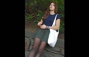 تقدیر به دهان دو دختر لعنتی با کانال فیلم وعکس سکسی تلگرام جوانان بزرگ