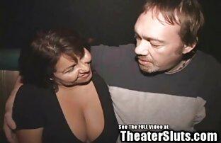 عاشق مادر مادر را لینک گروه فیلم سکس با دختر فرار می کند