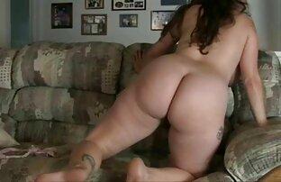 سکس زیبا با کانال سکسی عکس یک دختر شیرین
