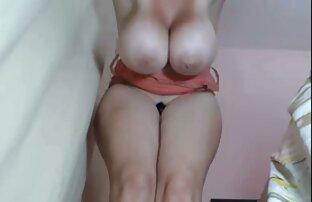 دایی خواهرزاده خوشمزه اش کانال تلگرام فیلم وعکس سکسی را لعنتی کرد
