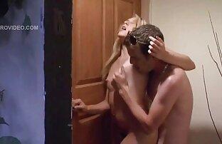 اوج در الاغ یکی از دختران پس عکس سکسی تلگرامی از رابطه جنسی مقعد