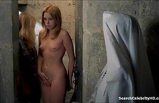 دختر زیبا یک دیک را در الاغ خود می کانال تلگرام فیلم سیکس خواست