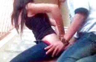 لیس آنیلینگوس را سبزه شلوغی قرار داد و آن را در الاغ دانلود کانال تلگرام فیلم سکس خود قرار داد